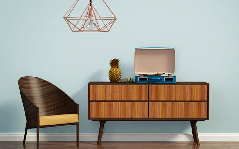 furnishing2